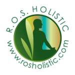 naturopath Frankfort IL | Health practitioner | Rose of Sharon Holistic