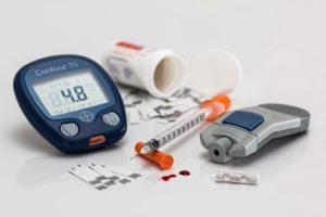 diabetes-blood-sugar-diabetic-medicine naturopath
