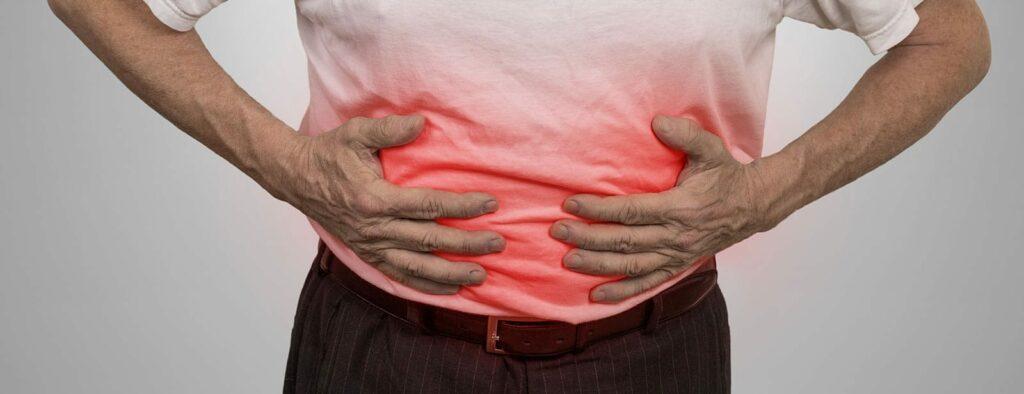 Best Remedies For Crohn's Disease